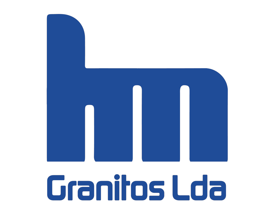 HM Granitos - Rochas Ornamentais.png