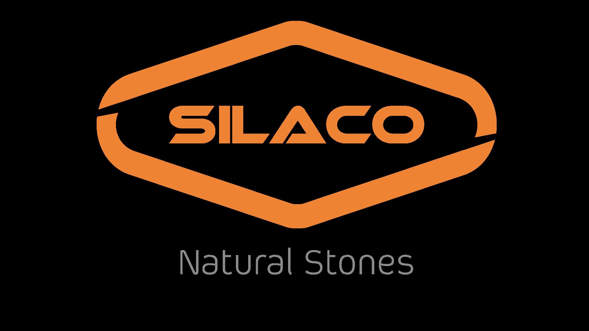 Silaco - Pedras Decorativas Natural Stone.png