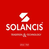 SOLANCIS - Calcário Português.png