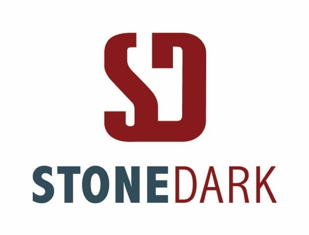 Stone Dark.jpg