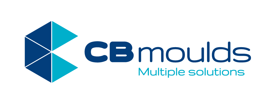 CB Moulds by Britomoldes.png