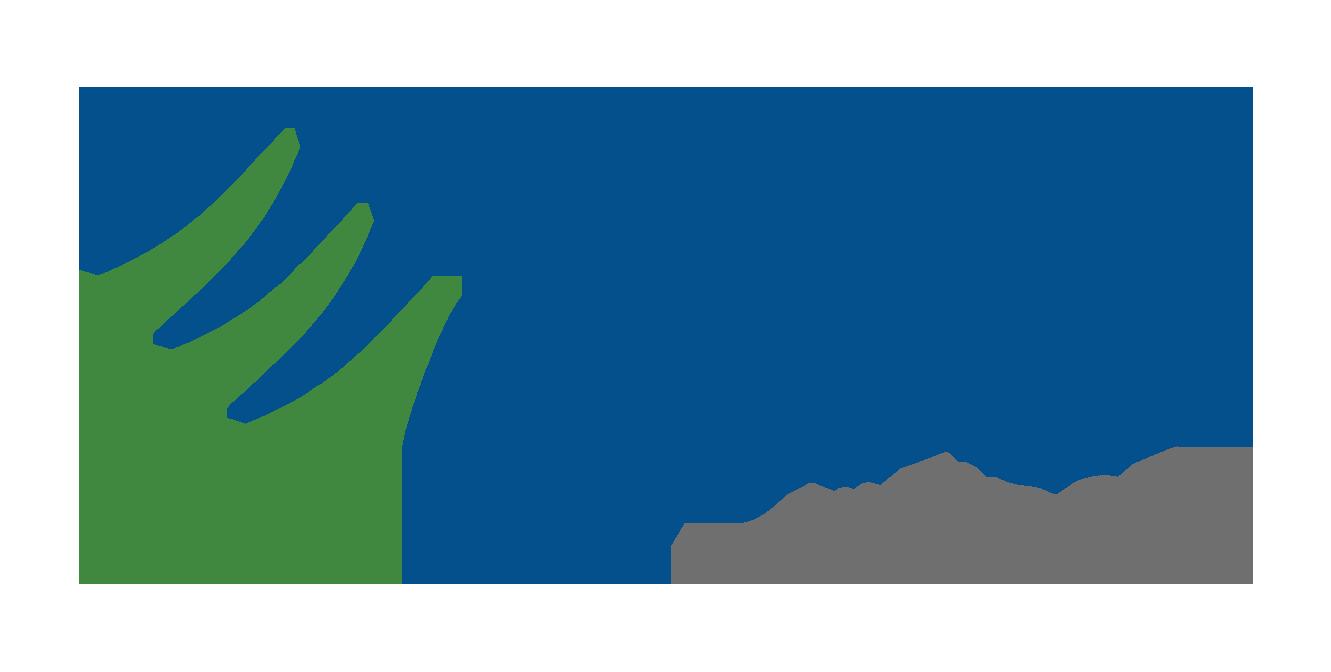 Cei - Companhia De Equipamentos Industriais, Lda.png