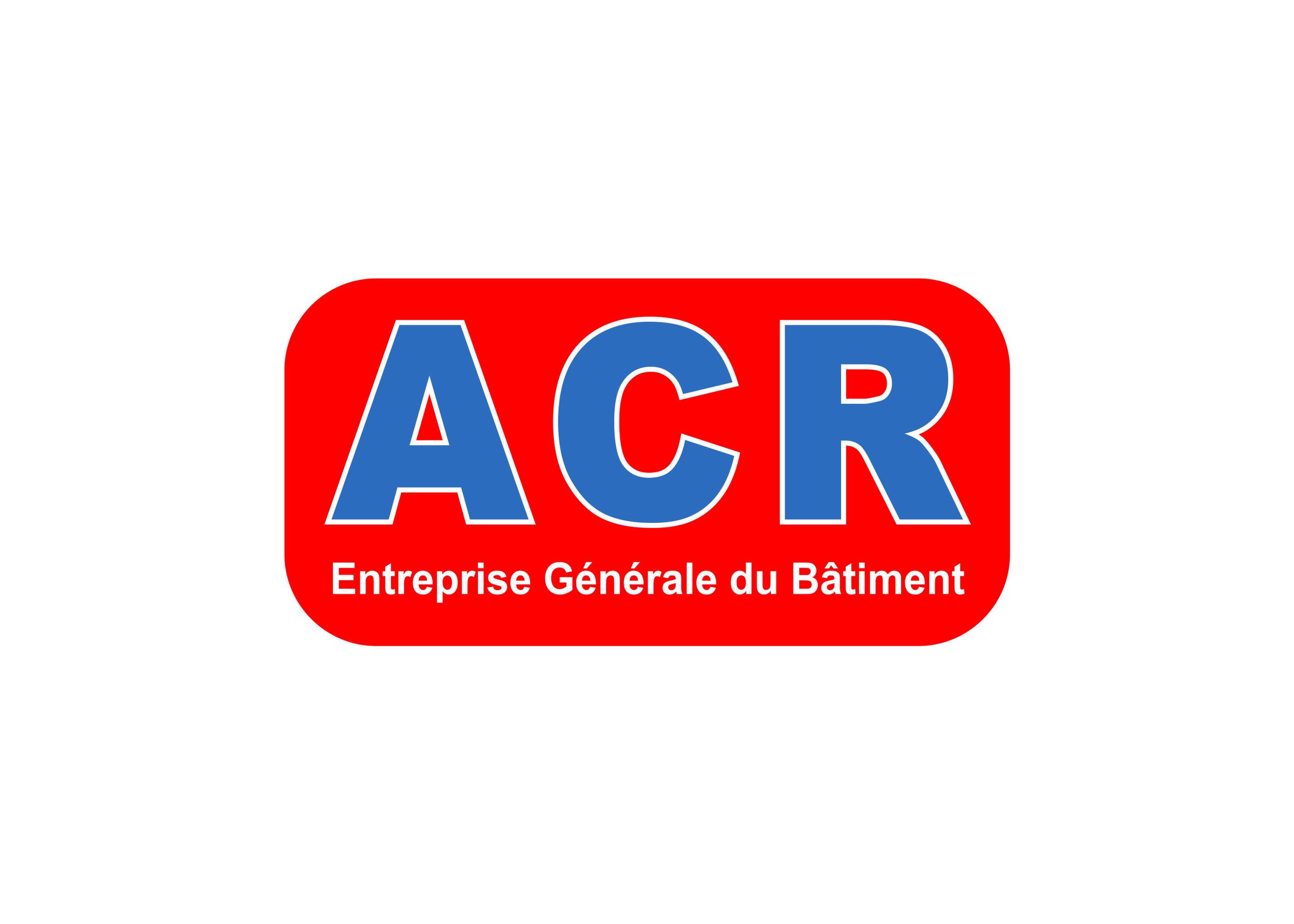 ACR France.jpg