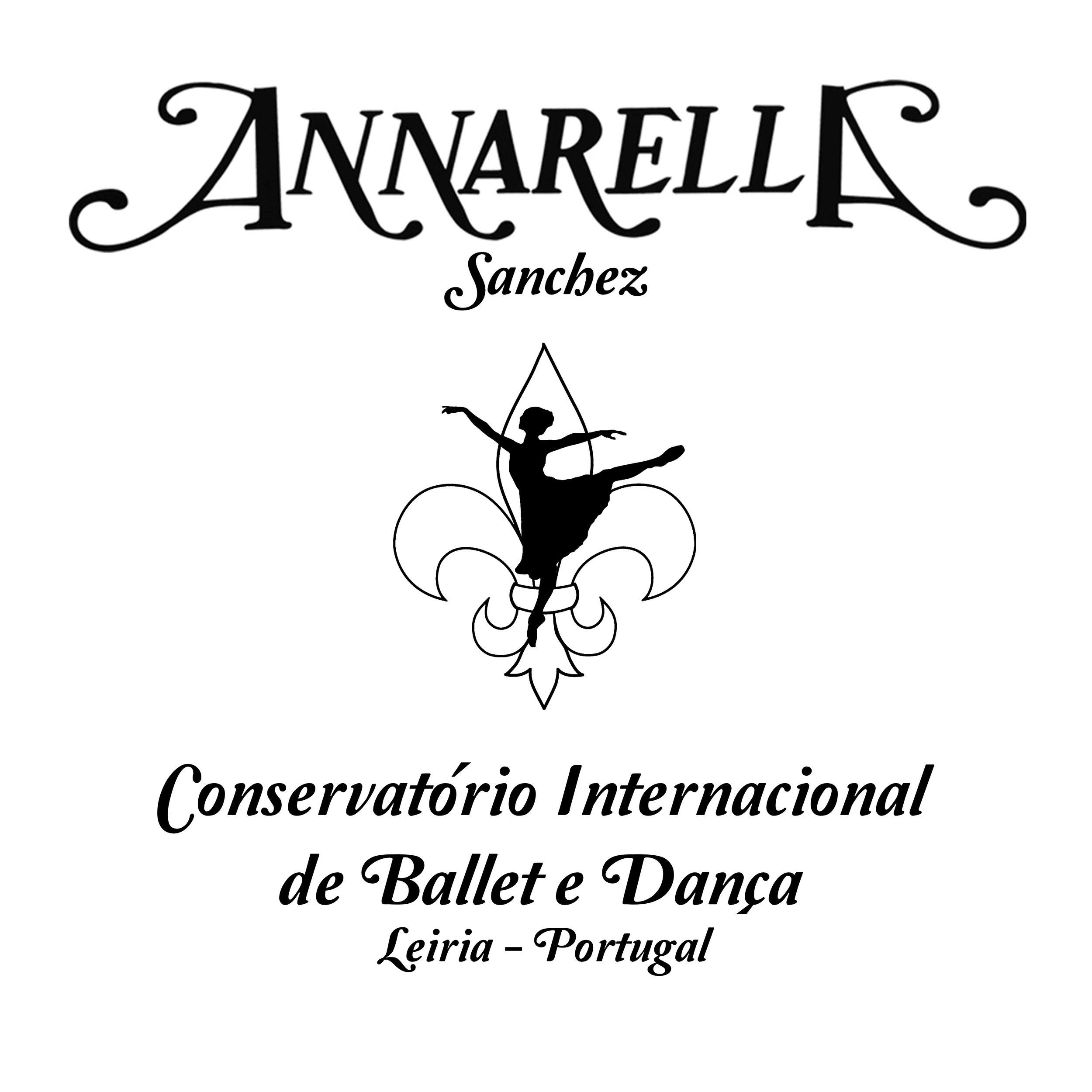 Academia Annarella.jpg