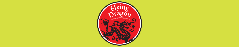 flying-dragon.jpg