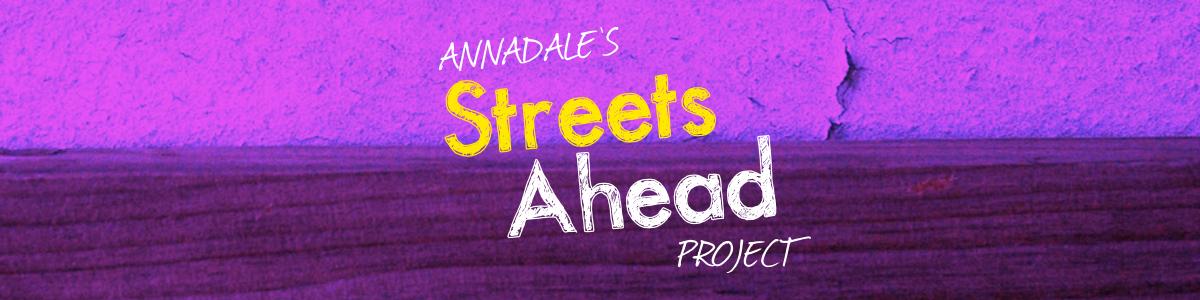 streets-ahead.jpg
