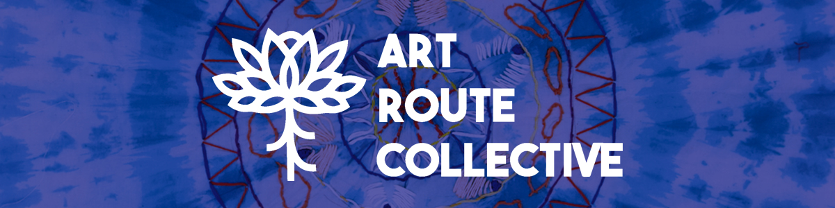 art-route-collective.jpg