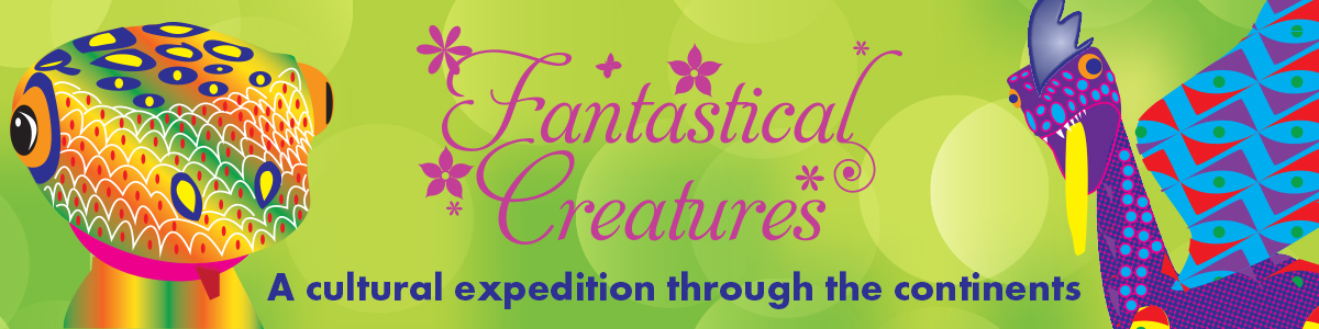fantastical-creatures.jpg