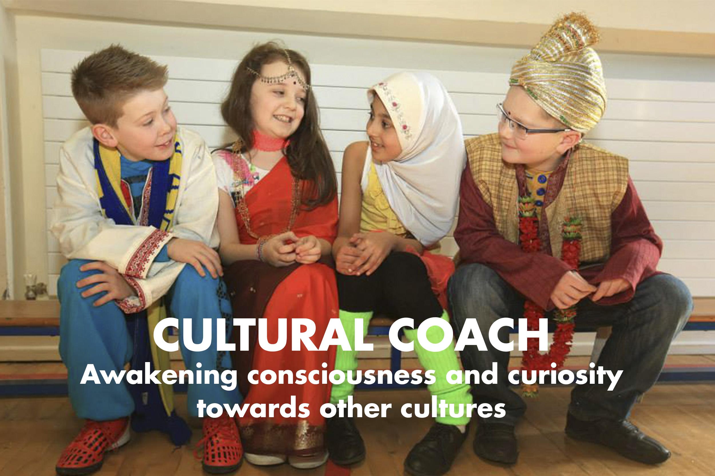 Cultural Coach.jpg