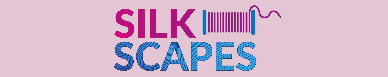 silkscapes (2).jpg
