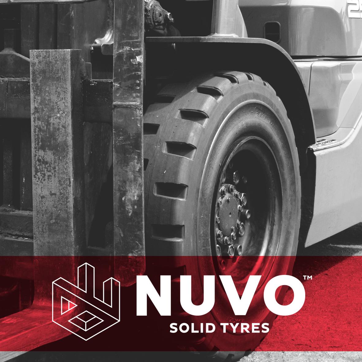 nuvo logos_solid tyres.jpg