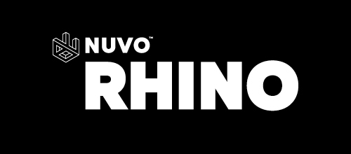 NUVO web updates.jpg