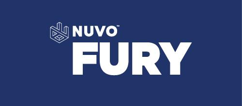 NUVO web updates3.jpg