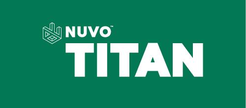 NUVO web updates2.jpg