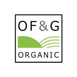 of-and-g-organic-square.png