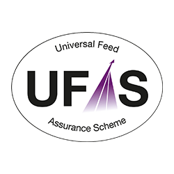 universal-feed-assurance-scheme-square.png