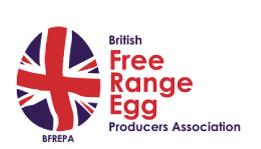 bfrepa_logo.png