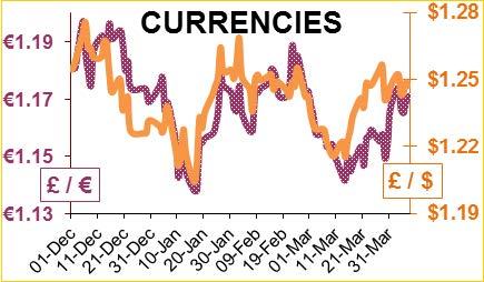 HF Weekly Commodity Report (8).jpg