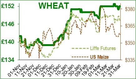 HF Weekly Commodity Report (7).jpg
