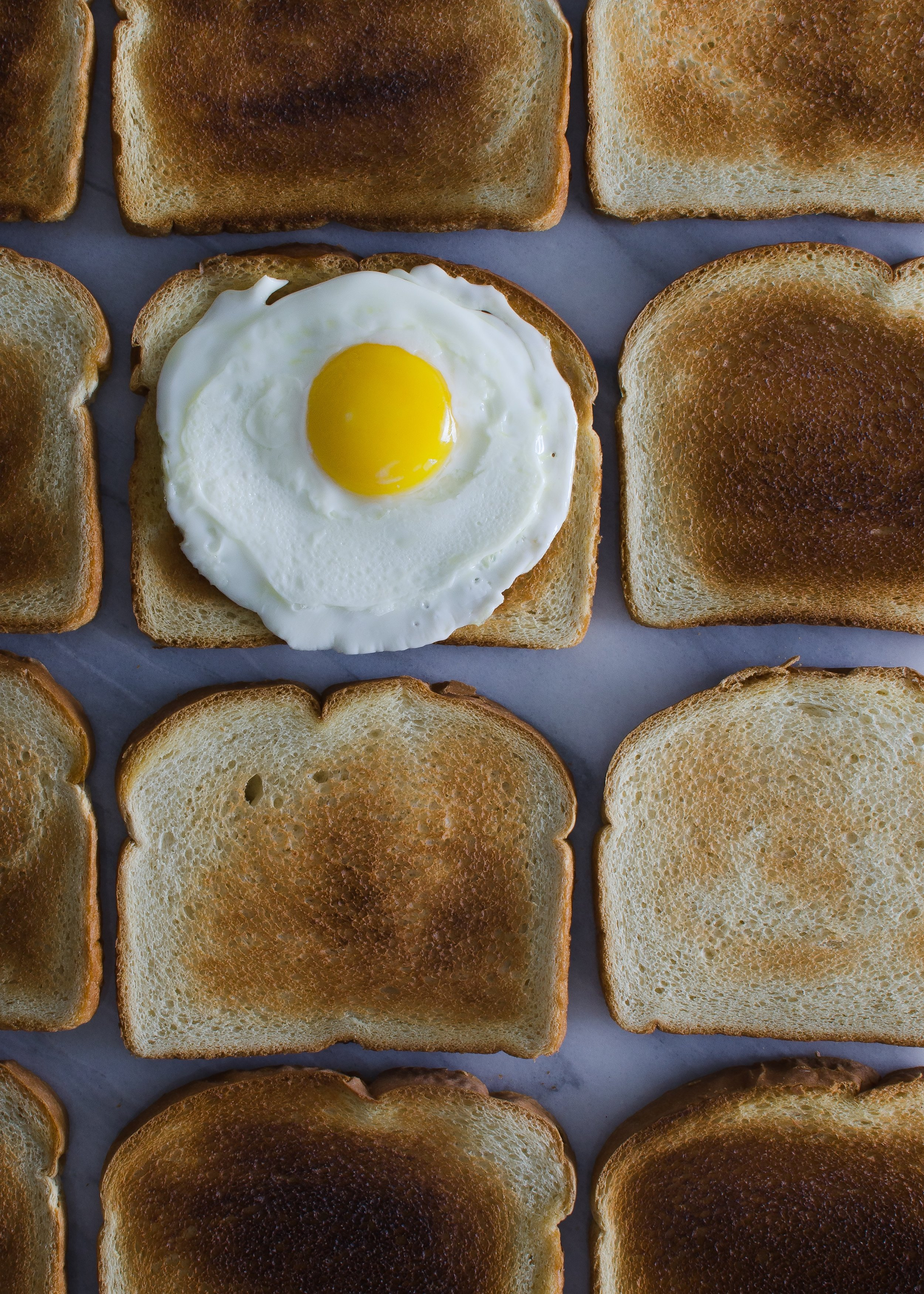 Lutein and eggs, a good health story