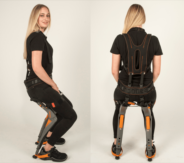 Wearable chair_640px.png