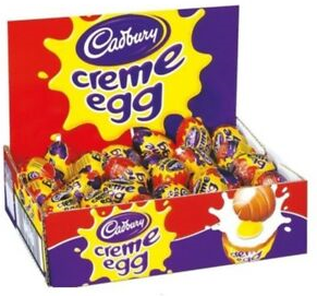 creme eggs.png