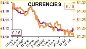 Currency.jpg