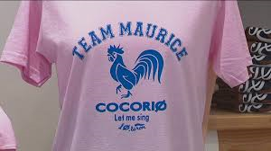 Team Maurice.png