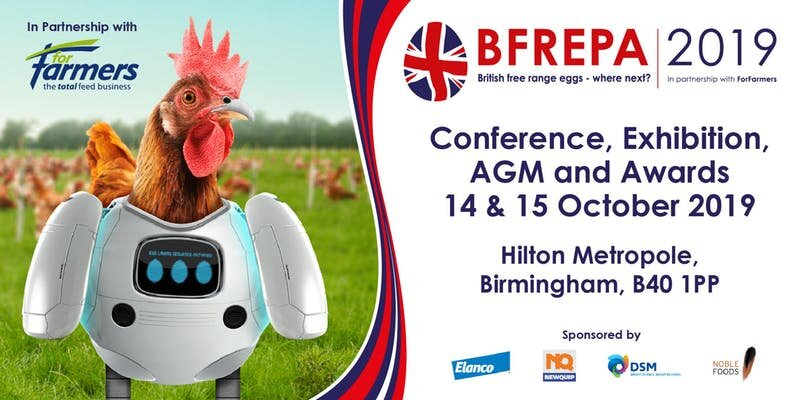 2019 BFREPA Conference, Exhibition and AGM.jpg