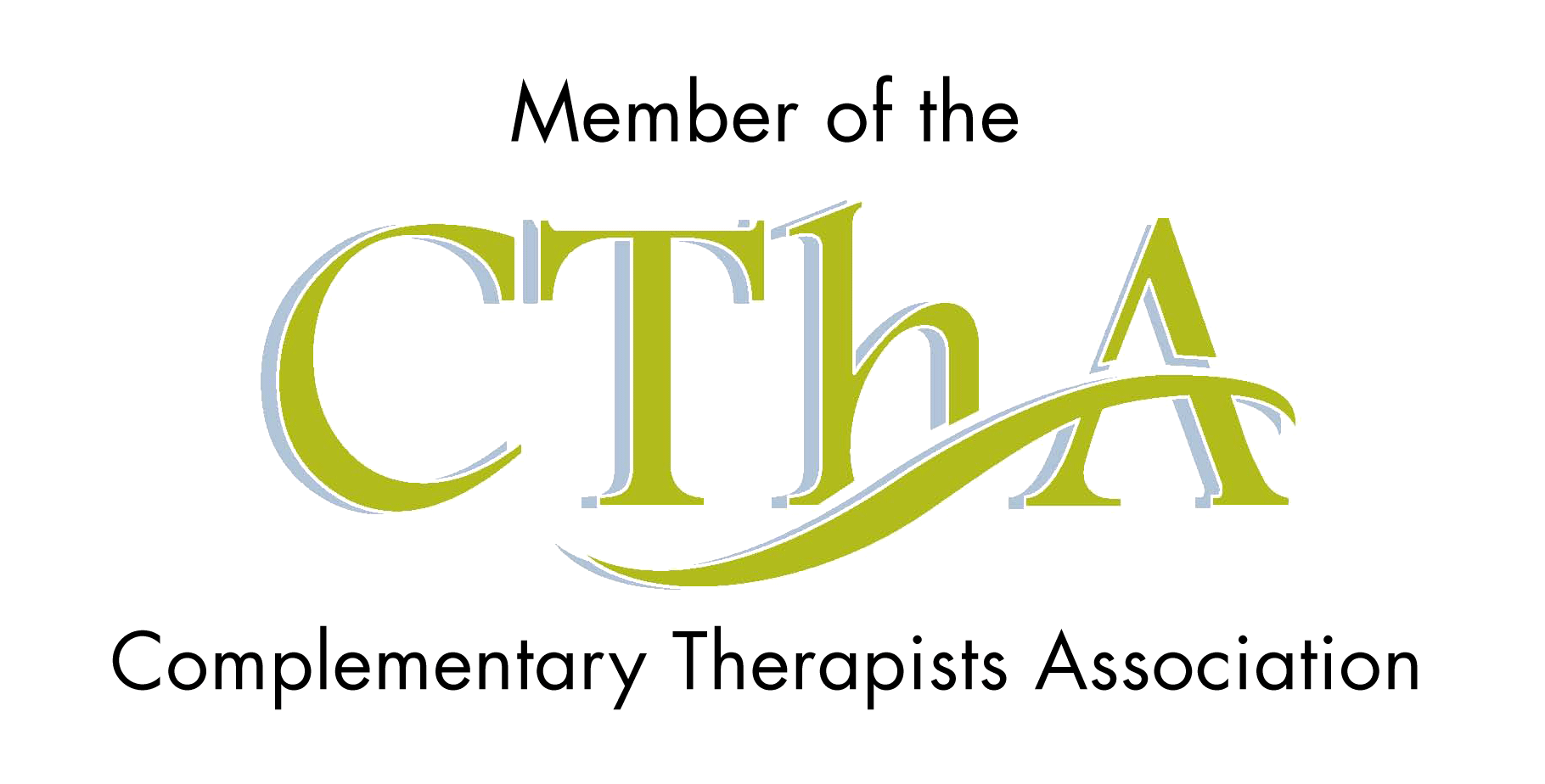 CThA_Member.png