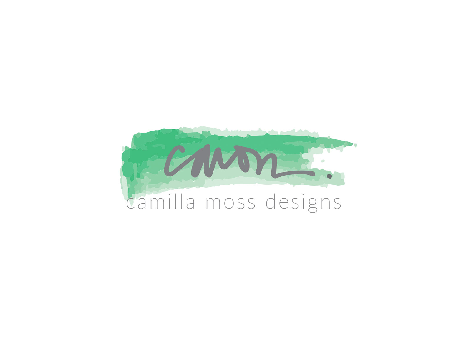 Camilia-Moss-Designs.jpg