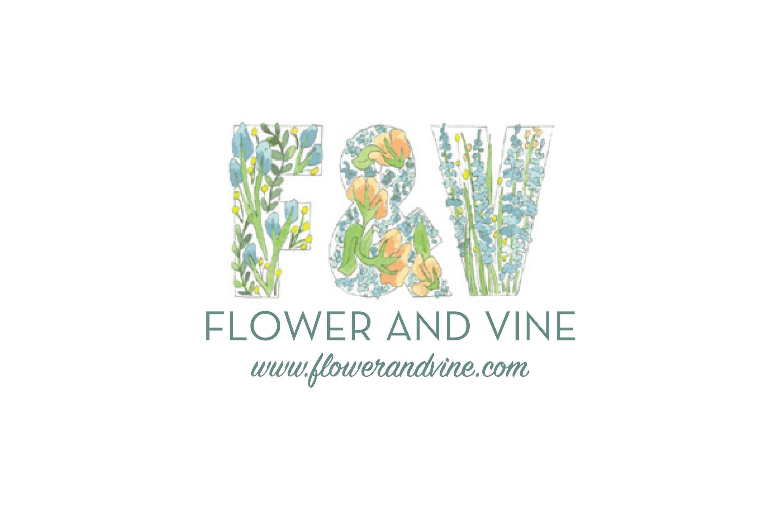 Flower-and-Vine.jpg