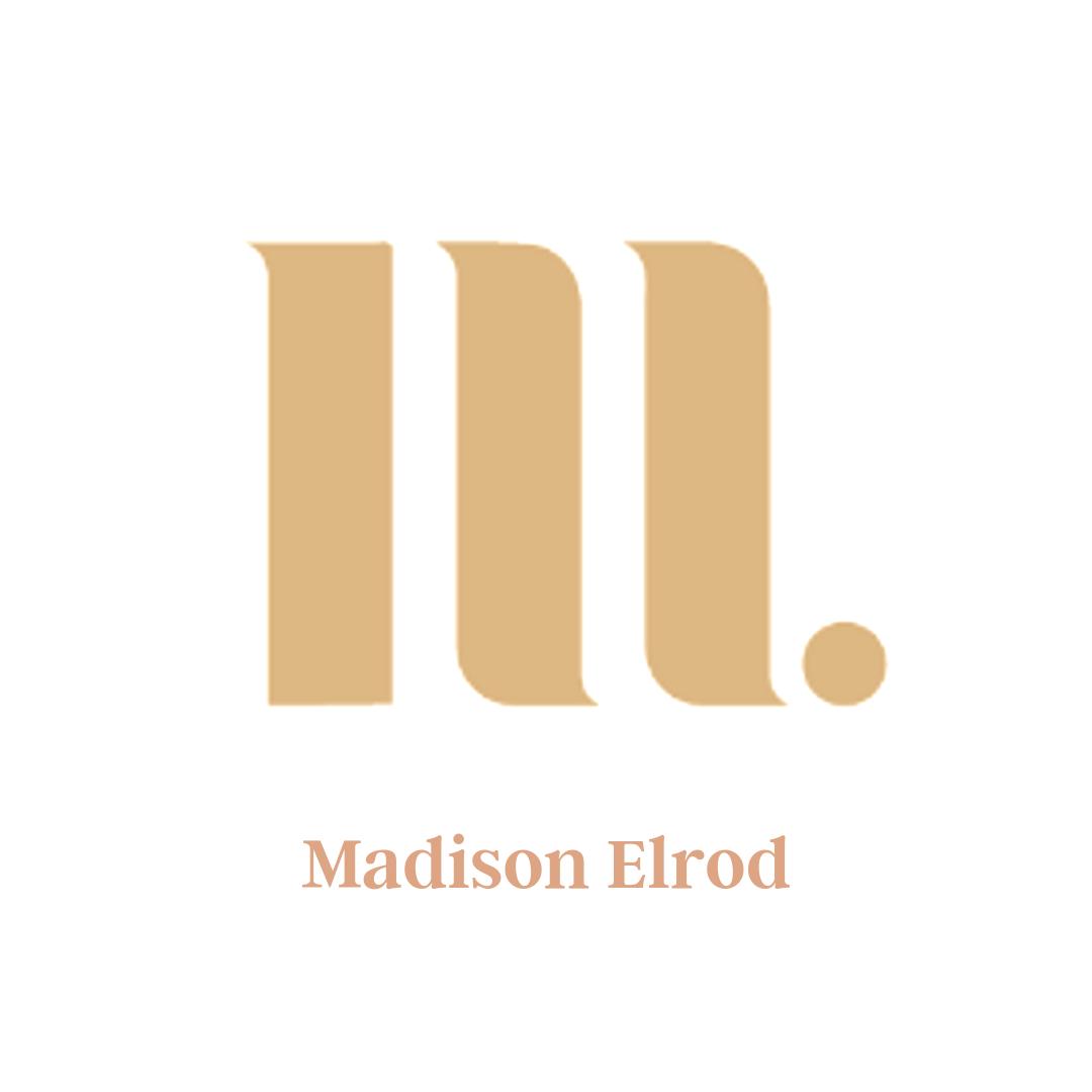 Madison Elrod.png