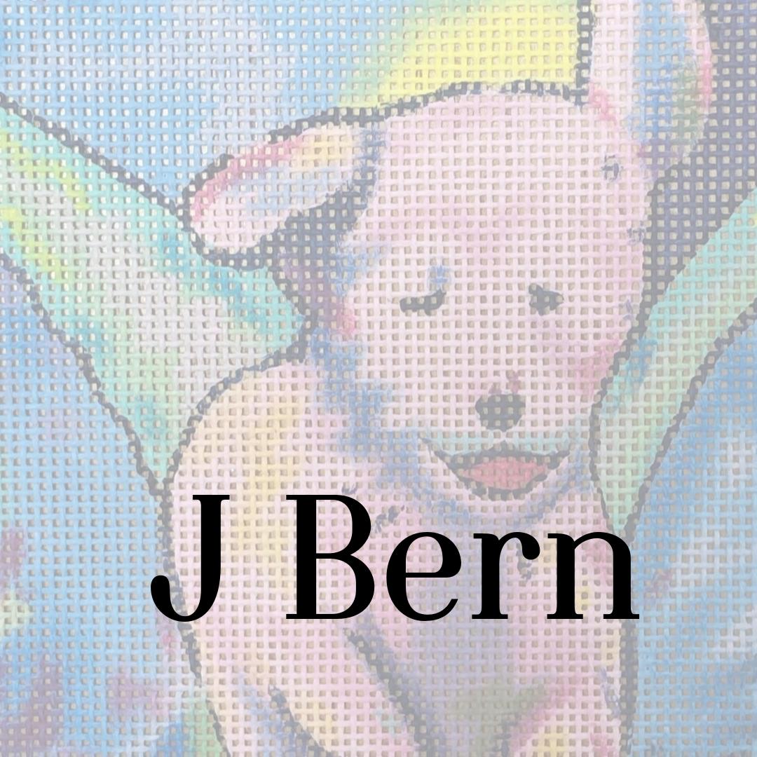 J Bern(1).png