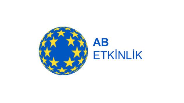 logo_abetkinlik.jpg