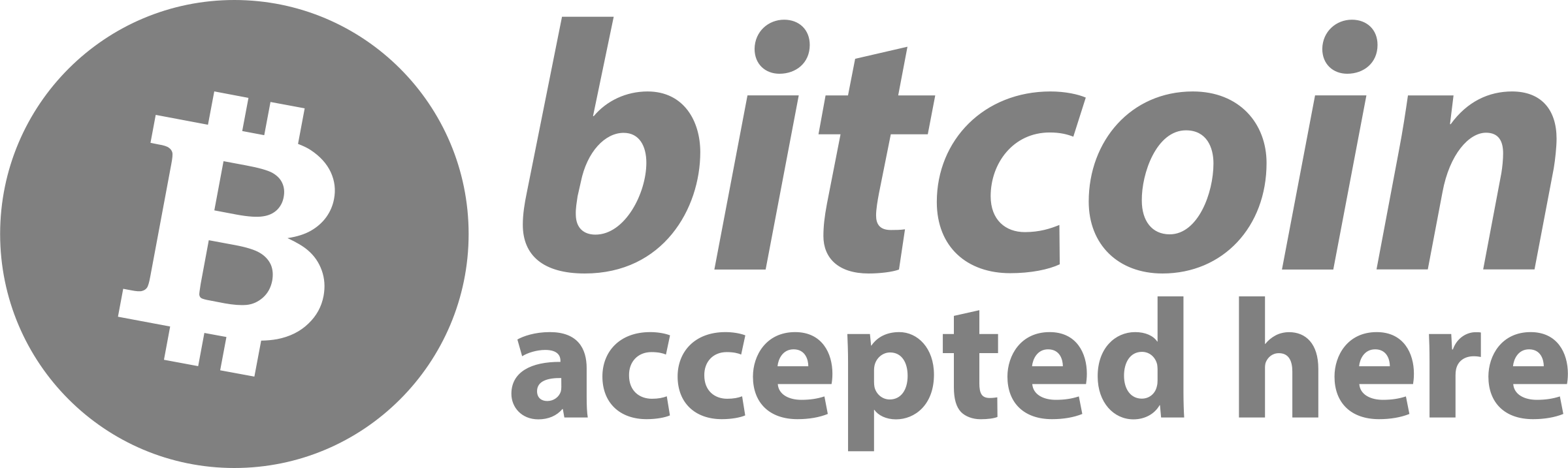 bitcoin-accepted-here-btc-logo-png-transparent.png