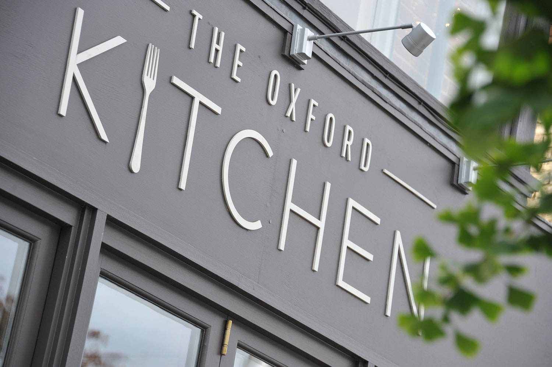 Oxford-Kitchen.jpg