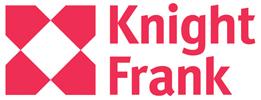 KF-Brandmark_RED_100.jpg