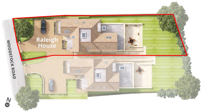 Raleigh House_Site_HR.jpg