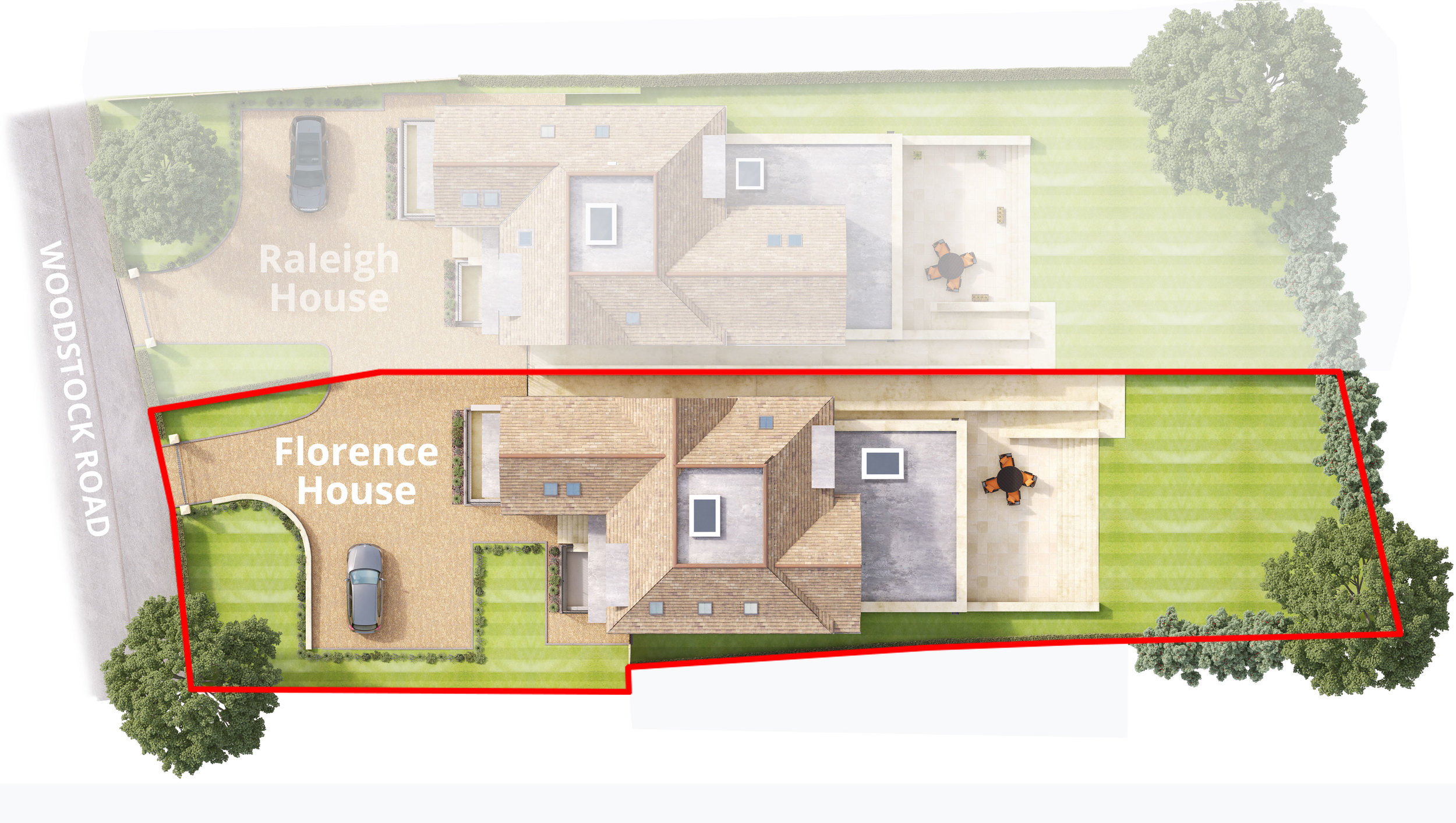 Florence House_Site Layout.jpg