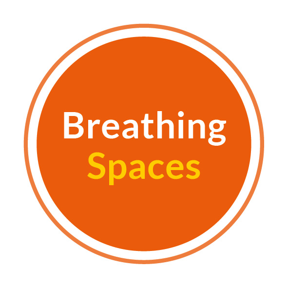 Breathing Spaces - logo.jpg