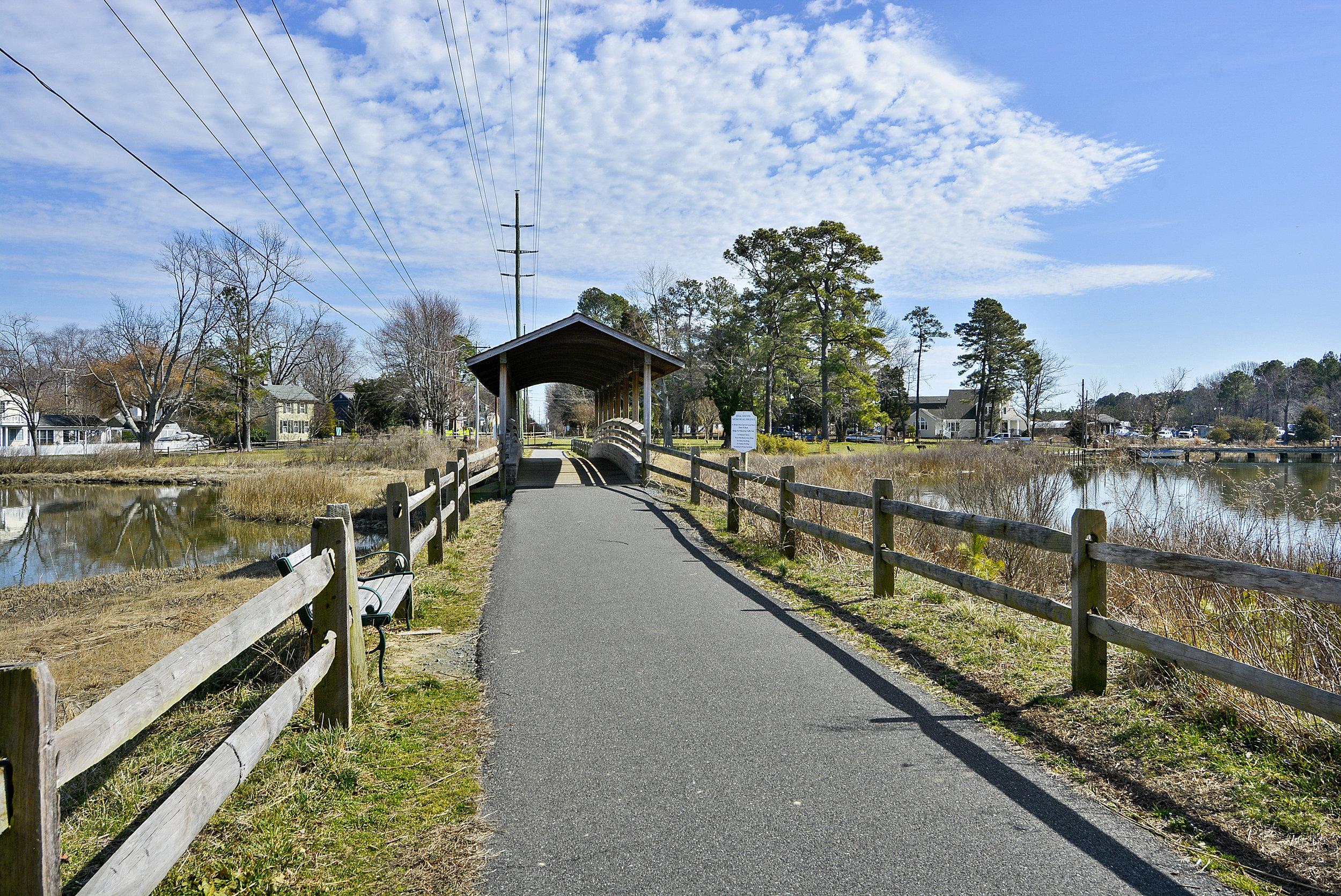 Amenity-Saint Michaels Walking Trail-_DSC2666.JPG