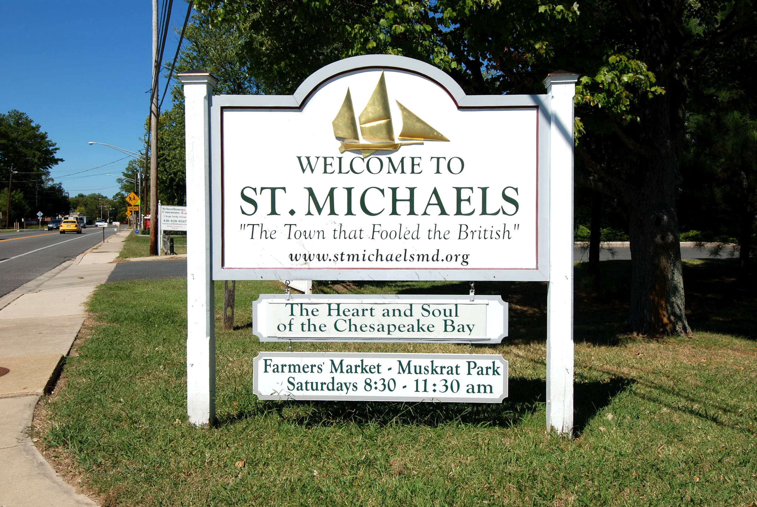 Amenity-Saint Michaels-DSC_0840.JPG