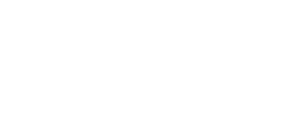 Bountiful.solo.png