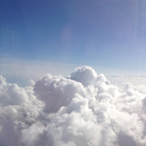 The beginning of a 6 week adventure (at Cairns Airport, Queensland)