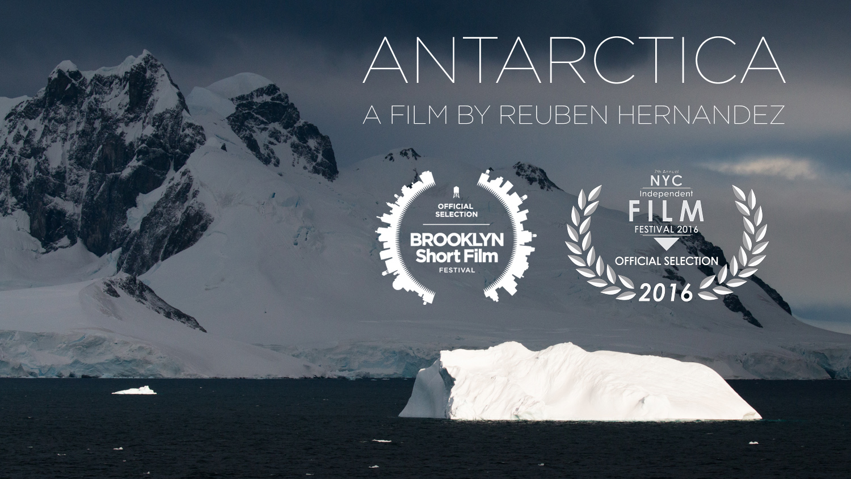 Antarctica Poster 2.jpg