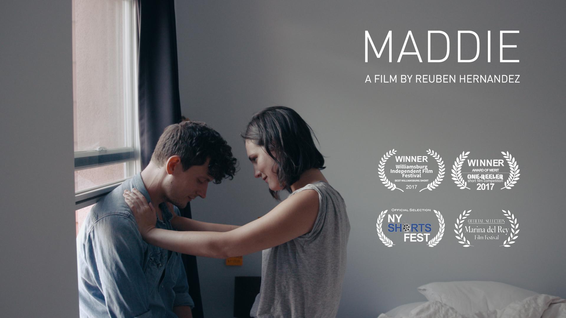 Maddie Poster4.jpg