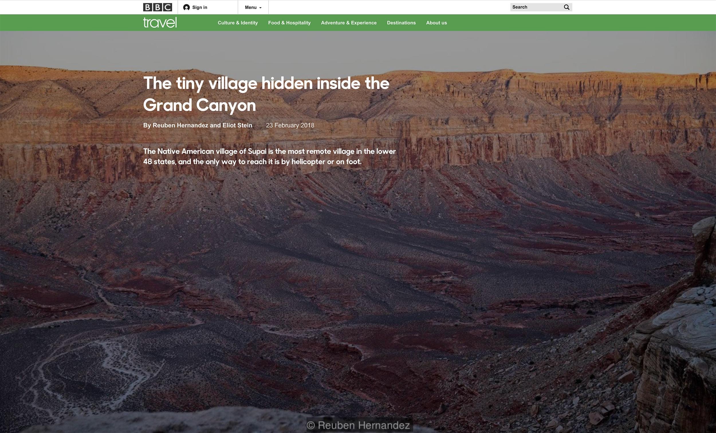 BBC-Travel-Web.jpg