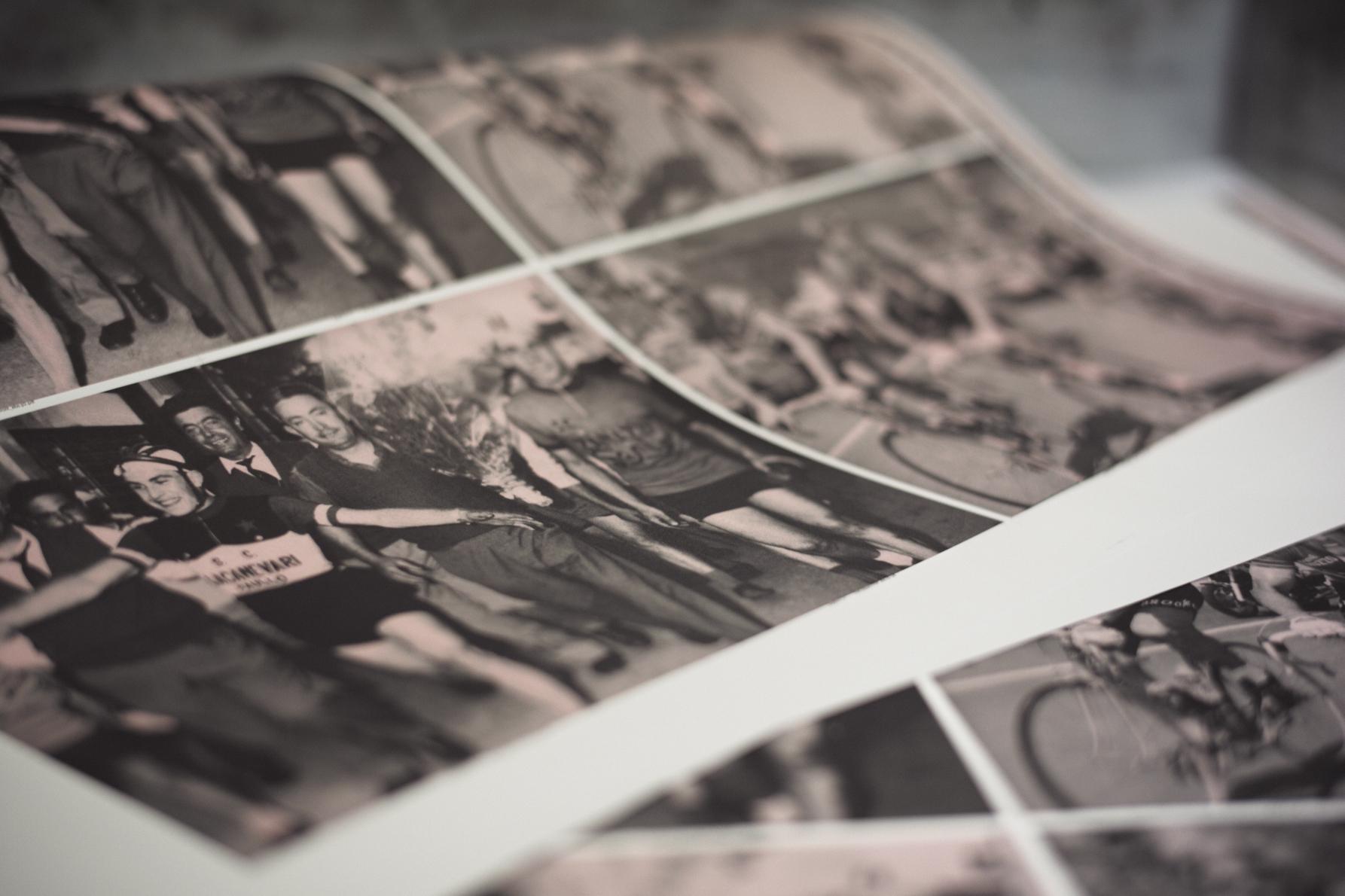 Giro100Endpapers-3.jpg