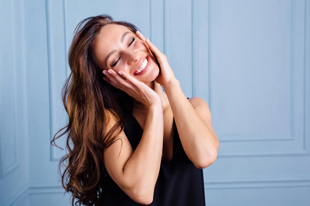 Mantenha-se jovem: 5 cuidados com a pele e o corpo